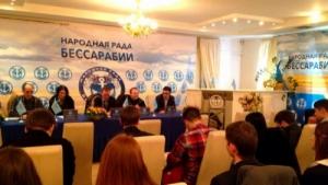 Национальные меньшинства Одесской области заявили о непричастности к «Народному совету Бессарабии»