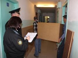 Нардепы запретили выселять людей из кредитного жилья