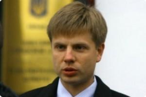 Председатель Одесского облсовета использует админресурсы