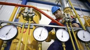 Жители Херсонской области задолжали за отопление 140 млн. грн.