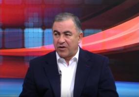 Жители Николаева будут платить исключительно за поставленное  тепло - мэр Николаева