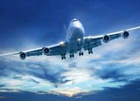 СНБО не знает, почему прекратились полеты в аэропорты Запорожья, Днепропетровска и Харькова