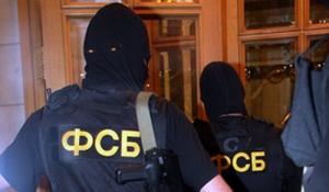 Крымских татар принуждают сотрудничать с ФСБ - правозащитник