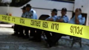 В Стамбуле на судне найдены тела двух украинских моряков