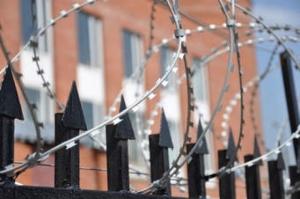 Суд продлил подозреваемому в убийстве журналиста Бузины срок пребывания в тюрьме