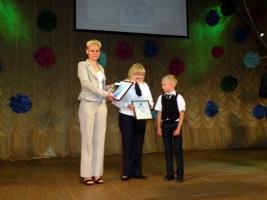 Школьник с Николаевщины победил во Всеукраинском творческом конкурсе