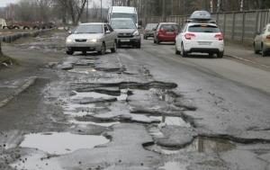 Япония планирует помочь Украине в ремонте дорог и мостов