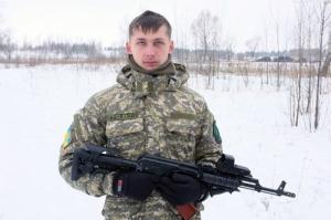 Минобороны РФ опровергло информацию о московском кадете, который воюет на Донбассе за Украину