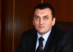 Первым замом мэра Николаева станет экс-вице-мэр Ялты