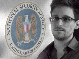Спецслужба США прослушивала телефоны 35 мировых лидеров