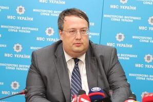 МВД подозревает в терроризме свыше 5 тыс. человек