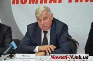 Николаевские коммунисты выйдут на первомайскую демонстрацию, несмотря на запрет суда
