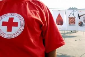 Красный Крест примет участие в минских переговорах
