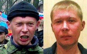 В Одессе заблокирован Апелляционный суд: активисты требуют арестовать россиянина по делу 2 мая