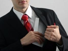 Две трети украинских предприятий работают в
