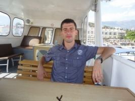 Редактора одесского сайта приговорили к 3 годам заключения за сепаратизм