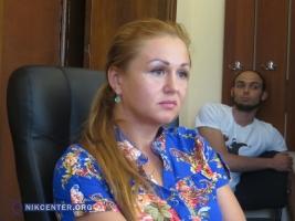 В Николаеве создадут собственный градостроительный кадастр