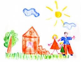 Одесскую чиновницу судят за мошенничество на конкурсе детских рисунков