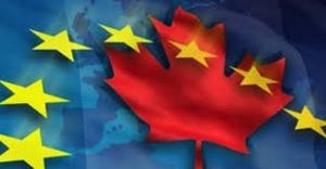 Канада и ЕС объявила персонами нон грата 72 -х человек, причастных к террору на востоке Украины