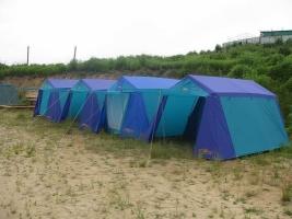 На Херсонщине перекрывать въезд в Крым будут со всеми удобствами