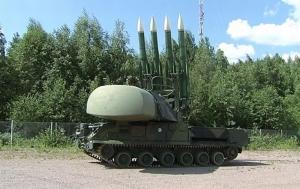 В Финляндии прошел секретный эксперимент по MH17