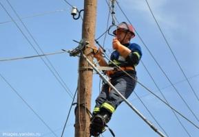 19 января несколько улиц в Николаеве останутся без электричества