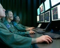 В Одессе будет создана киберполиция