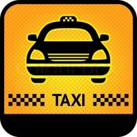 Какие дороги ремонтировать в Херсоне – будут советовать таксисты