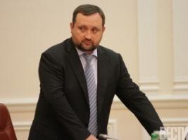 Украинские политики в растерянности