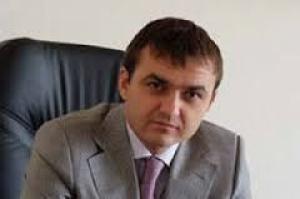 У председателя Николаевской ОГА Вадима Мерикова появится советник по волонтерской деятельности