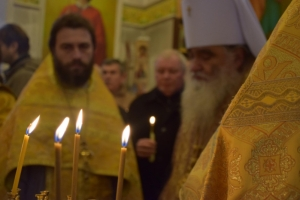 Николаевцы почтили память героев-ликвидаторов аварии на Чернобыльской АЭС