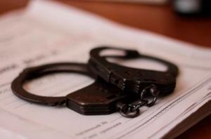 В Сумской области за требование взятки открыли уголовное производство против председателя РГА