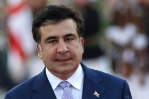 Председателя Одесской ОГА лишили гражданства Грузии
