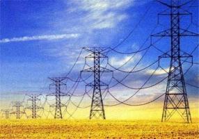 Минэнерго не будет платить электростанциям, расположенным на оккупированных территориях Донбасса