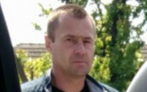 СБУ разыскивает террориста, причастного к взрыву в Херсонской области