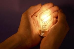 Украина снизила поставки электроэнергии в Крым