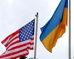 США хотят поставлять электроэнергию в Украину