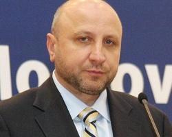 Миссия МВФ начнет работу в Киеве с 9 декабря