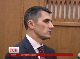 Суд не будет арестовывать бойцов 51 бригады, подозреваемых в дезертирстве