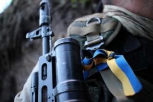 Министр обороны решил проверить одесскую мехбригаду