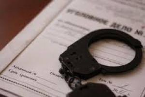СБУ открыла более 3 тысяч уголовных производств по статье «террористический акт»