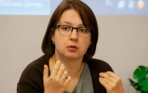 В МОН сообщили о переходе Украины на 12-летнее обучение в 2017 году