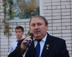 В Николаеве на взятке в 100 тысяч долларов США поймали первого замгубернатора