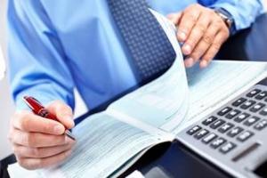 ВР хочет освободить предпринимателей от плановых проверок контролирующих органов