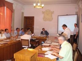 В Николаеве повышение тарифов на проезд в маршрутках отложили на две недели