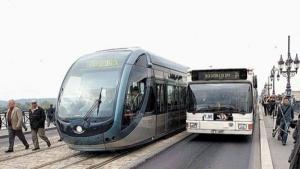 Мэр Одессы хочет взять трамвай в кредит