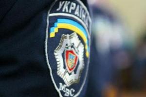 О преступлениях и событиях на 29.10.2014 в Херсонской области