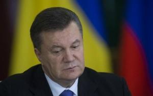 Австрия предлагает Украине сотрудничество по возвращению активов чиновников времен Януковича