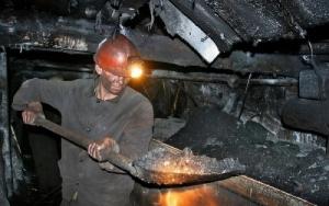 В Енакиево из-за затопленной шахты может произойти экологическая катастрофа