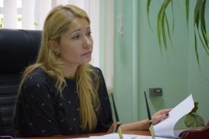 На Николаевщине работают 284 группы социального патрулирования